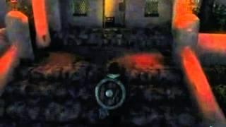 Видео обзор игры — Risen отзывы и рейтинг, дата выхода, платформы, системные требования и другая инф