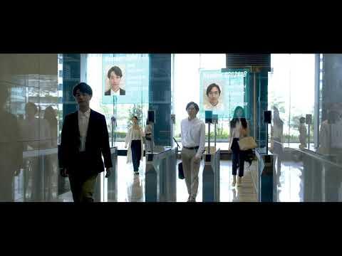Vantiq powering the smartest building in the world - Softbank's Takeshiba Headquarters