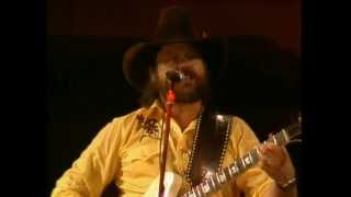 Toy Caldwell of The Marshall Tucker Band - Can