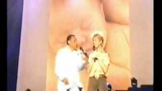 Henri Salvador - Céline Dion - « Une chanson douce » + / - sous-titres