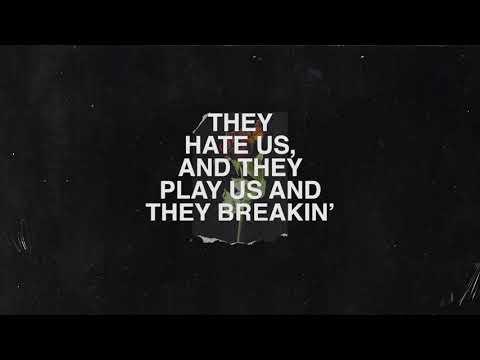 Phora - Forgive Me [Official Music Video] | Doovi