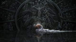 """Most Tragic Music: """"Dolores (The Power Of Suffering)"""" by Audiomachine"""
