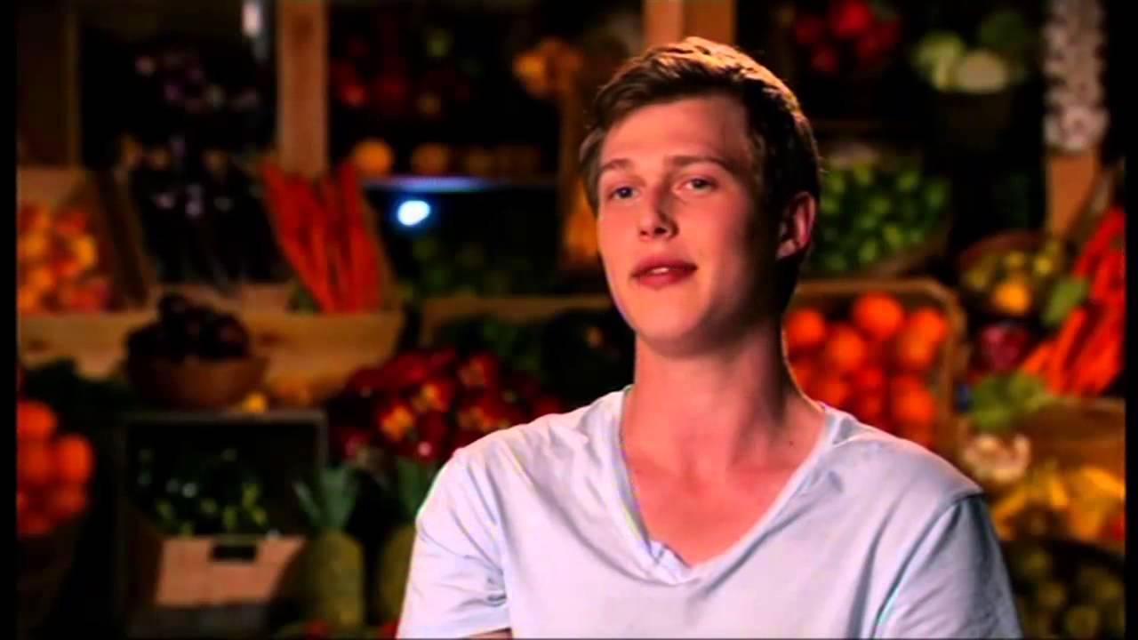 Download Master Chef - Season 2 - Episode 5