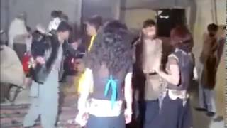 funny fight in dance party || do not fight with girls || new video 2018 by ALL IN ONE CHANNEL