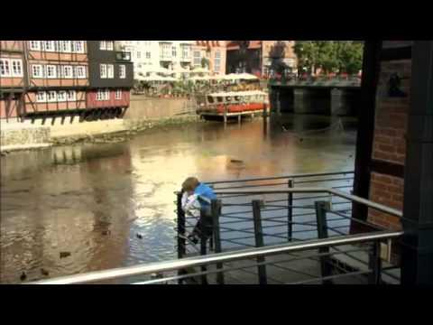 Emmas Chatroom Lost in Lüneburg Serie für Kinder Emmas Chatroom Folge 19 Teil 1