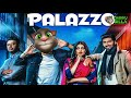 Download PLAZZO FUNNY SONG KULWINDER BILLA MP3 song and Music Video