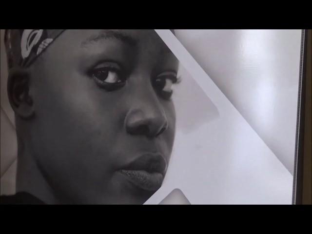 Rassegna Internazionale del cortometraggio MED LIMES 2018,