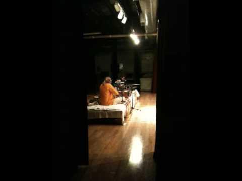 Ekal Vidyalaya Charity Concert - Ashok Pandey