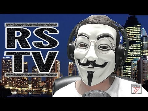 USA ADVIERTE A IRAN, LA GUERRA YA ESTÁ AQUÍ 🔴 Resistance TV en directo 24  horas