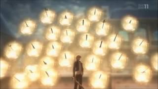 Fate stay night  Unlimited Blade Works S2 Trailer (2015)