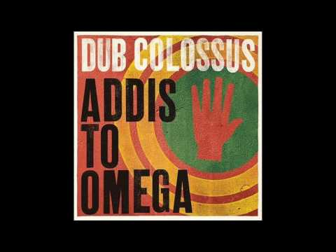Dub Colossus - Madmen Mp3
