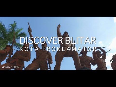 discover-tempat-wisata-di-blitar---kota-proklamator-[shoot-with-dji-osmo]-•-ehloo-piknik-yuk!
