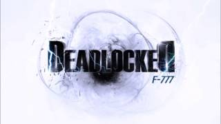 F-777 - Deadlocked (ALBUM MEGAMIX)