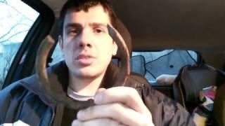 Ремонт авто в Польше(, 2017-02-04T17:41:23.000Z)