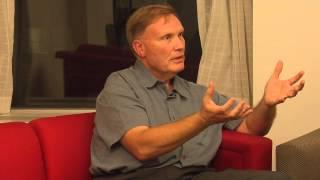 Bone2Pick: Phil Smith Interview, Part 3