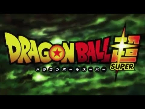 Dragon Ball Super Episódio 130 Legendado Pt Br   A Batalha Final  Goku Vs Jiren  (Fã Art)