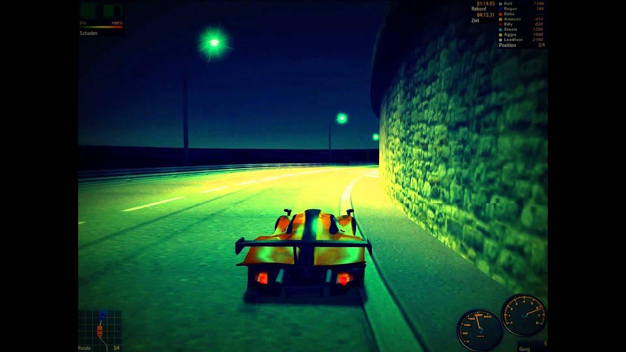 3Dfx 1254 Drivers