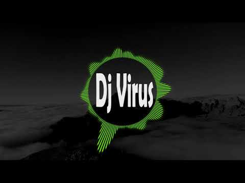 ZEIRO - VETE NOMAS      (dj virus)