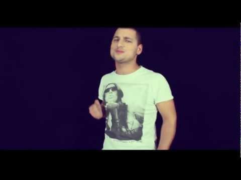Deni Bonestaj-Volim te na kvadrat [OFFICIAL VIDEO]