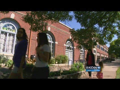 Oregon Supreme Court upholds Portland arts tax