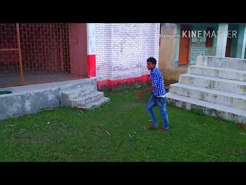 Md monu Khan video(2)