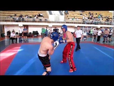 Боксерская форма купить с доставкой по украине; цена, описание, отзывы в интернет-магазине viasport ☎ (066) 642-99-21.