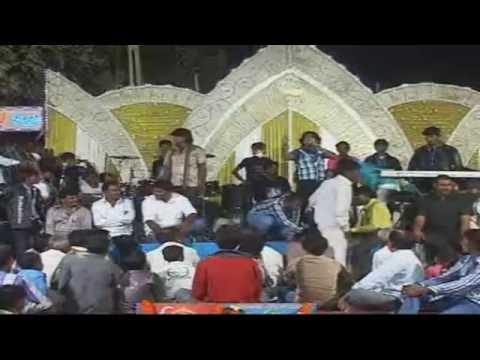 Mout Se O Phele Mere Yaaer Ko Milade  Gujrati Lokgeet Song  Vikram Thakur Shilpa Thakur