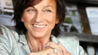 Gianna Nannini - Bell'amica