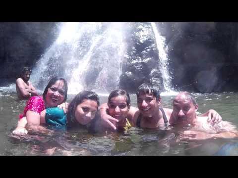Journey to Dharamshala | MacleodGanj | Dalhousie | Khajjiar |  Family trip