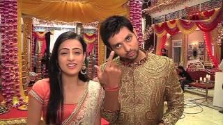 Ranvir and Ishani's Cute Fights   Meri Ashiqui Tumse Hi