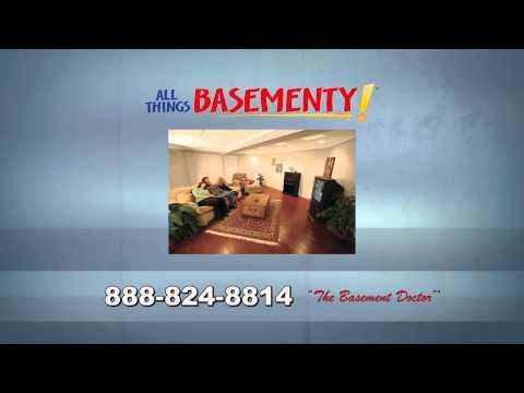 basement-waterproofing-and-crawl-space-repair-in-oh-|-basement-doctor-cincinnati