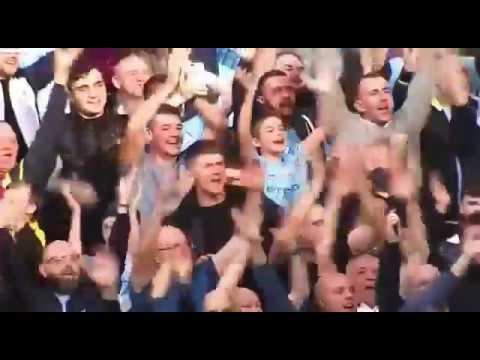 Download Manchester City 7-2 Stoke CityAll Goals & Highlights Premier League - 14/10/2017