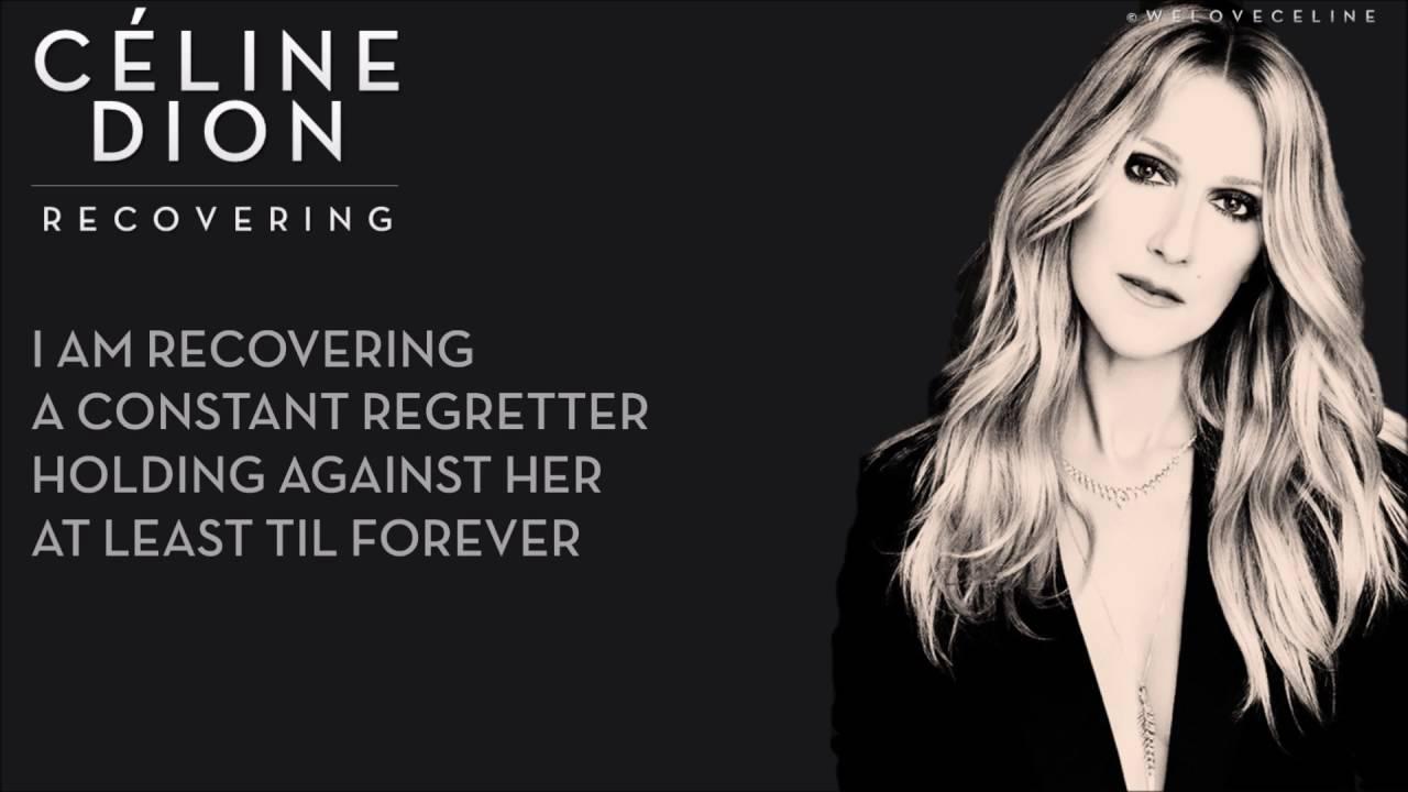 The Power Of Love - Celine Dion: Celine Dion: Taking