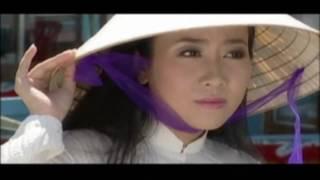 HUẾ THƯƠNG  -  Vân Khánh