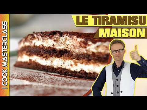 ✅-mon-tiramisu-maison-amaretto-cafÉ-mascarpone-:-la-recette-traditionnelle-de-ce-dessert-italien-!