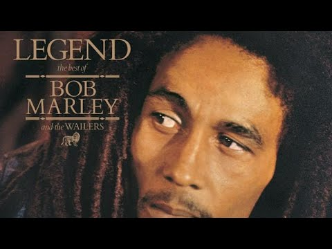Legend Bob Marley Cd Completo Hd Remastered Youtube