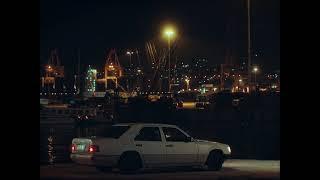Dakar by Stelios Moraitidis I Fiction I Greece I Trailer