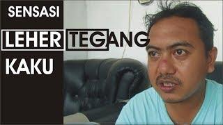 🔴DIKIT DIKIT PUSING, DIKIT DIKIT NYERI OTOT ITU TANDA ? dr Zaidul Akbar.
