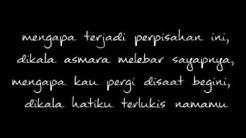 Firman   Rindu Serindu Rindunya with lyrics  - Durasi: 5:47.