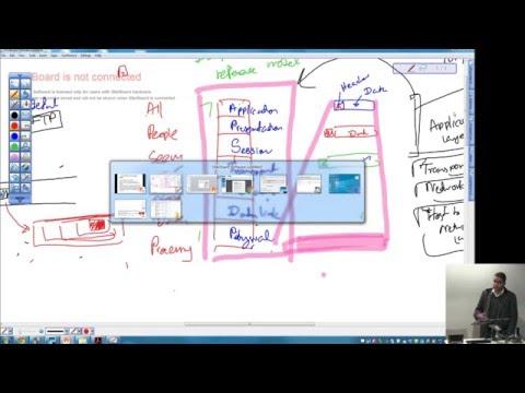 Web of Data, IT Toolbox 29/1/2016