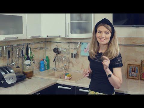 Кухня-недоразумение  Как делать НЕ НАДО