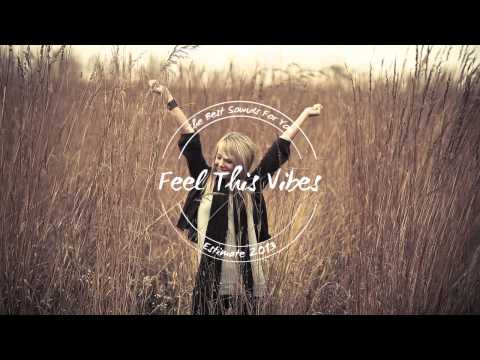 Ellie Goulding - High For This Kygo Remix