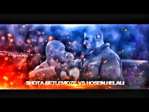 ArmFC-19 in Armenian 01.December 2018. Official Trailer HD