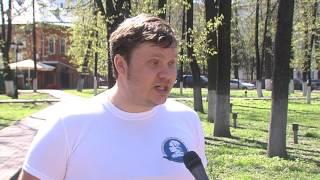 видео что посмотреть в Ярославле за 1 день