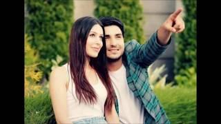 Priemiera 2017 - Christine Yegoyan -Karen Aslanyan / depi erazanq official soudtrack