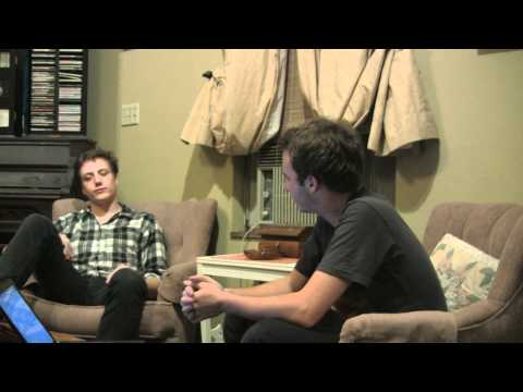 Lighthouse Music Mini Documentary Part 3