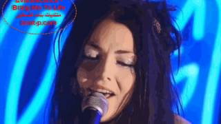 Evanescence - Bring Me To Life - Live In Las Vegas