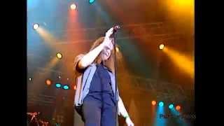Смотреть клип Blind Guardian - Majesty