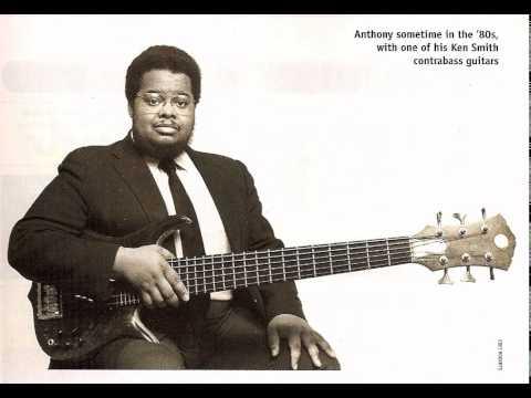 Urbie Green - Foxglove Suite - Anthony Jackson Bass , Eric Gale guitar
