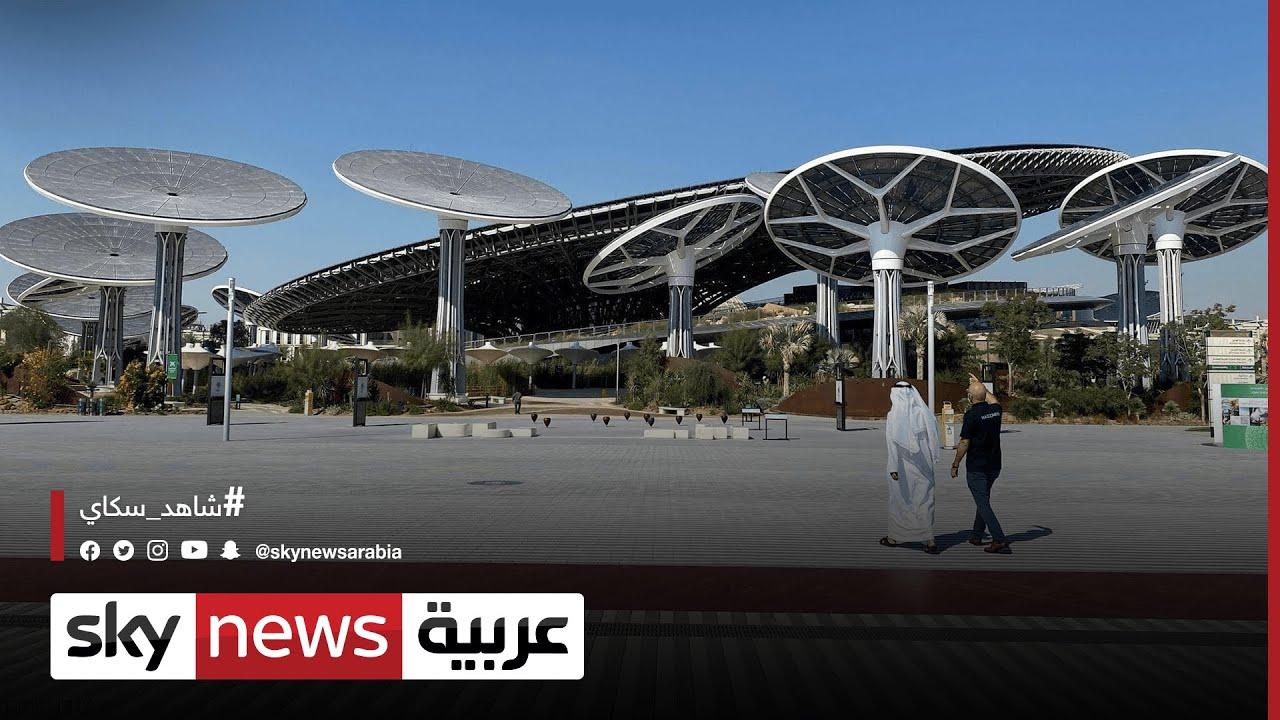 حسام زكي.. الأمين العام المساعد لجامعة الدول العربية والمفوض العام لمشاركة الجامعة في إكسبو 2020  - نشر قبل 60 دقيقة